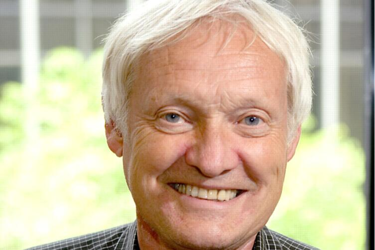 Иоахим Франк