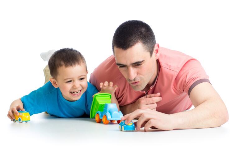 Как научить ребенка выговаррривать «рррр»?