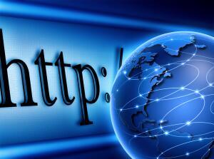 Как сокращают интернет-ссылки?