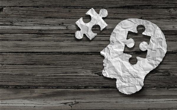 Психосоматические расстройства, или Почему полезно плакать?