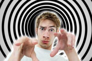 НЛП. Нужно ли самосовершенствоваться под чужим влиянием?