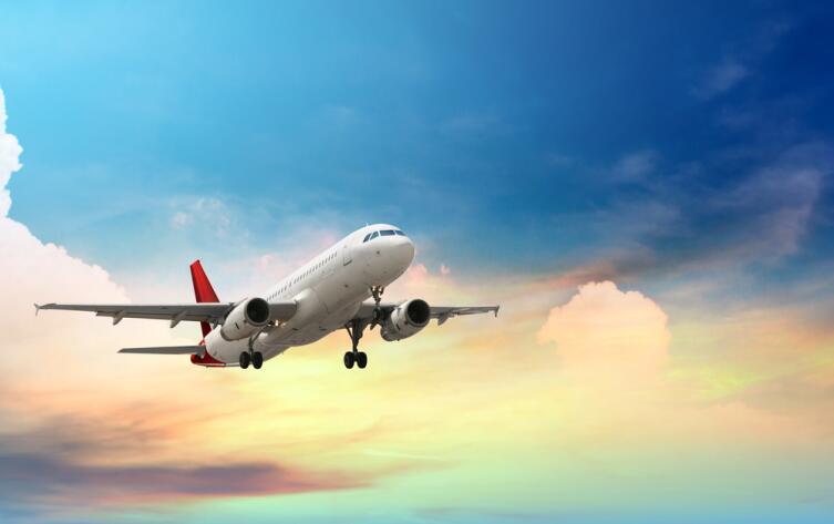 Когда выгодней покупать авиабилеты?