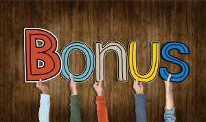 Как бонусы за покупки превратить в кэш-бэк?