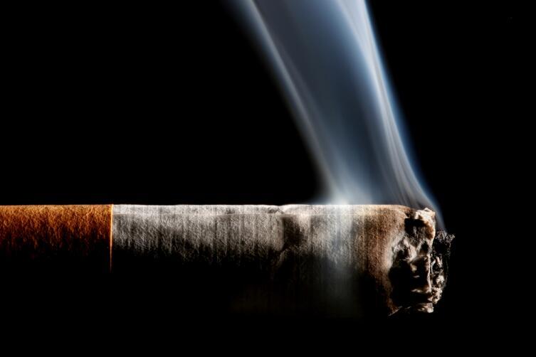 Налог на курение: что готовит Минздрав курильщикам?