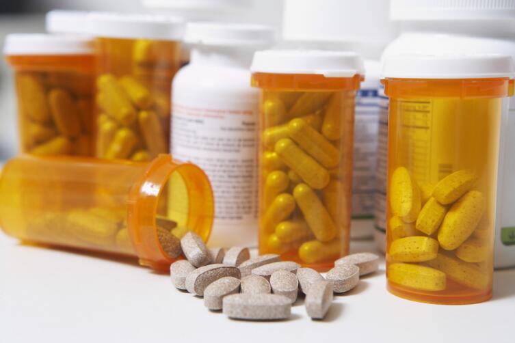 Для чего организму селен? Бразильский орех против добавки из аптеки