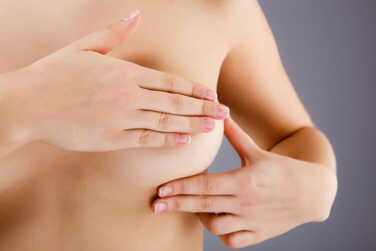 Рак груди: как распознать и обезвредить врага?