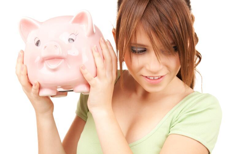 Почему не срабатывают «денежные» цели?