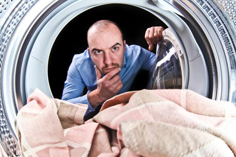 Где дома прячутся микробы? Места, которым мы уделяем мало внимания
