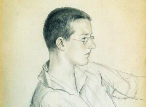 Как «потерянный» вальс Дмитрия Шостаковича стал международным хитом?