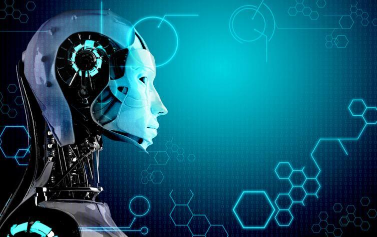 Человекоподобные роботы - благо или угроза?