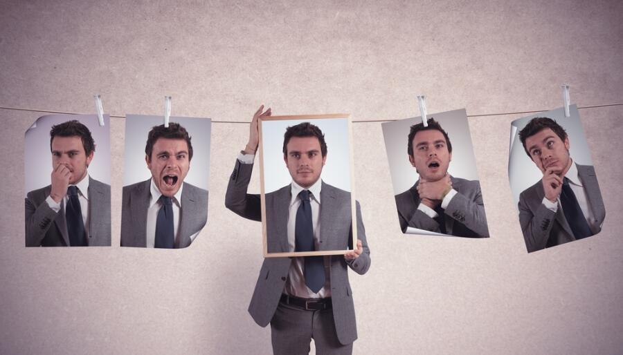 Как сохранить душевное равновесие при провокациях и неприятных разговорах?