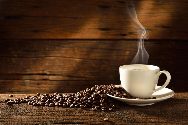 Как приготовить вкусный кофе? Нюансы и секреты