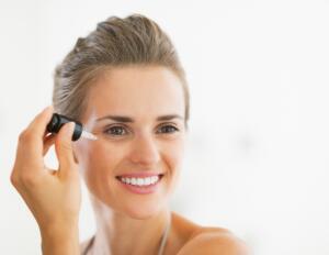 Новинки косметологии. Что такое сыворотки и какая польза от них?