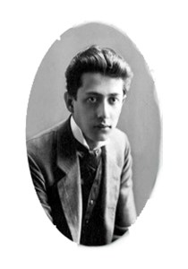 Подревский К. Н.