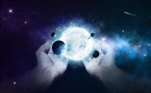 Георг Кантор: математическая бесконечность или путь в новый мир?