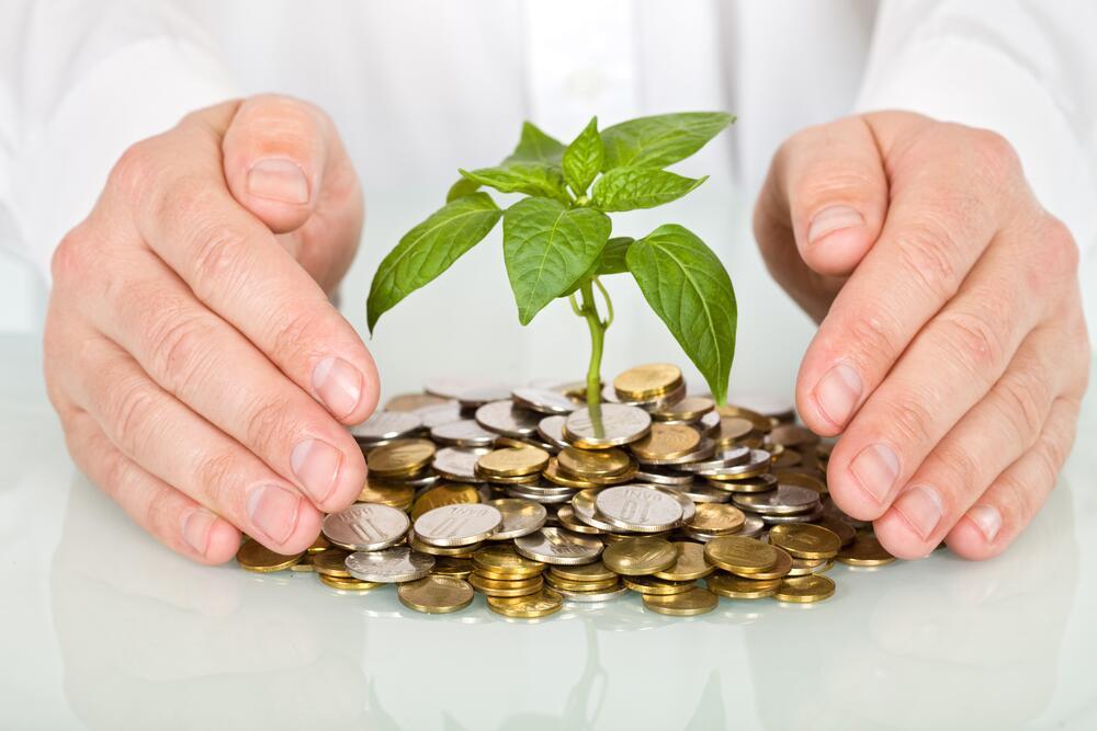Как найти множественные источники дохода?