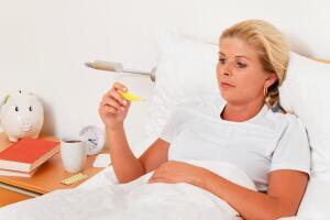 Почему болезни возвращаются, прежде чем уходят навсегда?