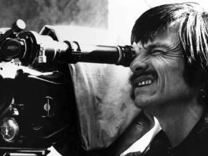 Любимые фильмы Андрея Тарковского. Хорошо их помните?