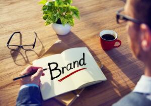 Личный бренд: как стать человеком, которого невозможно забыть?