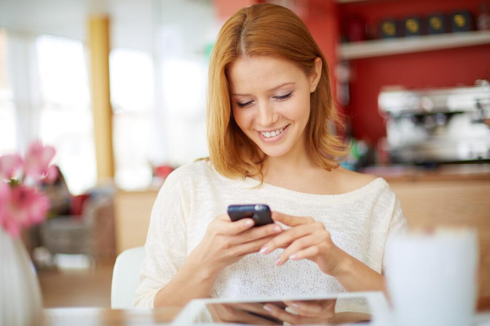 Есть ли жизнь без SMS? К 25-летию первого текстового сообщения