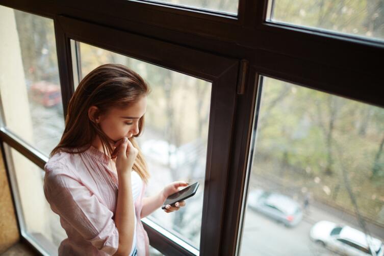 Есть ли жизнь без SMS? К 20-летию первого текстового сообщения