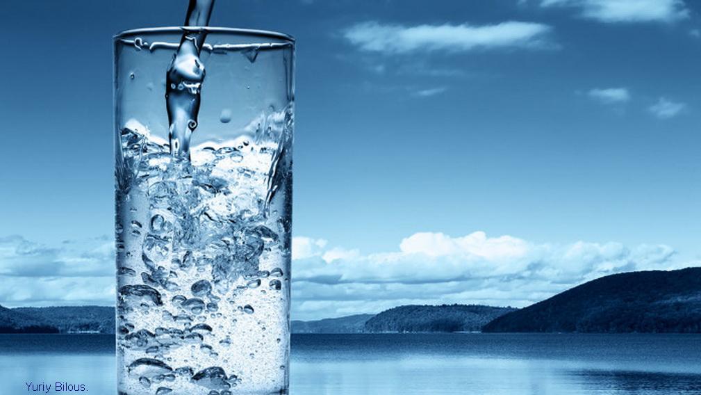 Картинки по запросу полезно пить воду