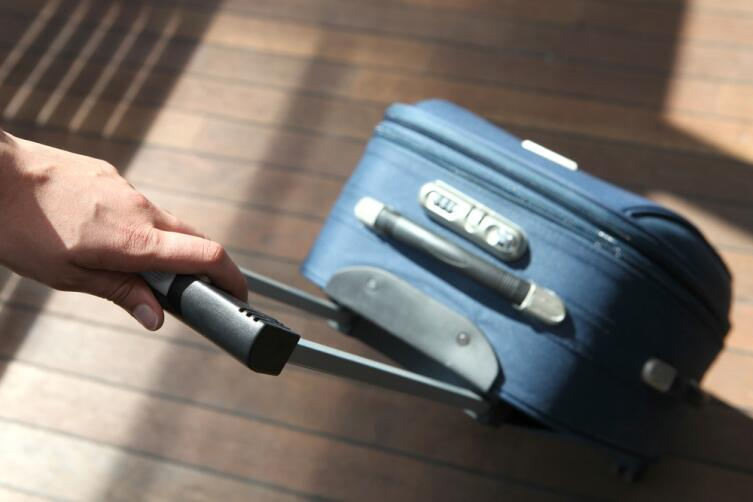 Как летать лоу-кост авиакомпаниями и не разочароваться в авиапутешествиях?