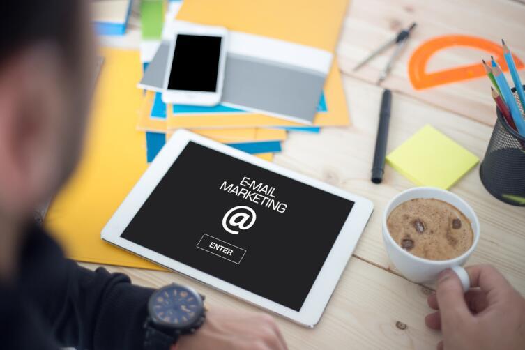Как продвигать бизнес в Интернете в 2018 году? Старые новые советы