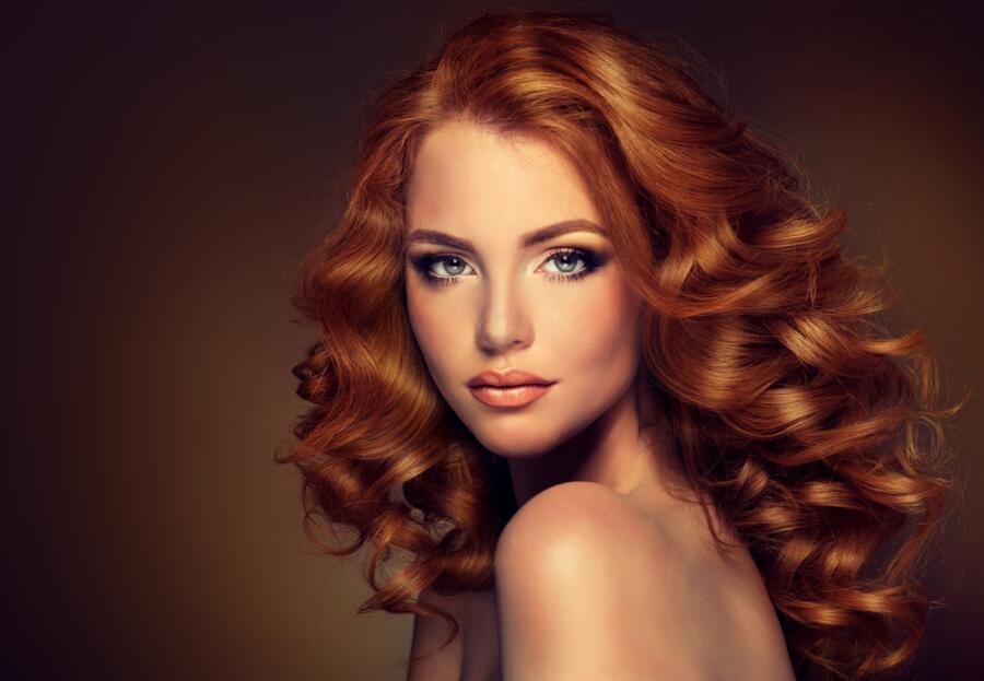 Как поддерживать красоту волос и здоровье кожи головы с удовольствием и наслаждением?