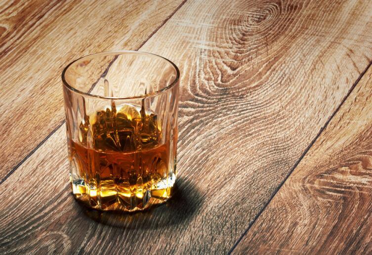 Что такое «стакан Иванова»?