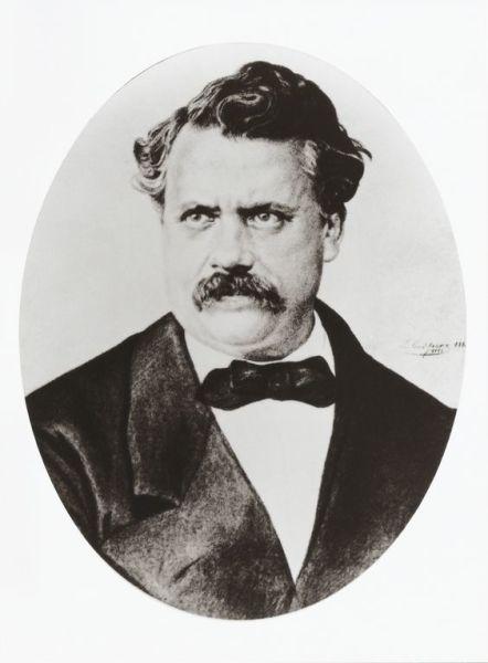 Луи Вюиттон