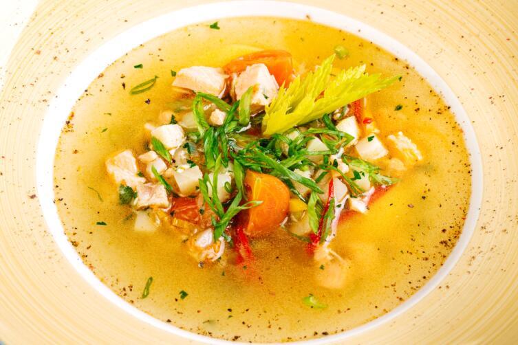 Белый амур: как одной рыбой накормить всю семью? Коллекция простых рецептов