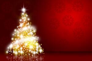 Какова история песен «Do They Know It's Christmas», «Stay Another Day» и рождественского альбома «Everyday Is Christmas»?