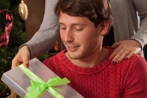 Что подарить мужу на Новый год?  6 техно-новинок, которые ему точно понравятся