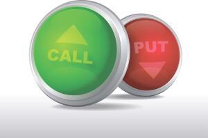 Как выбрать стратегию для успешной торговли бинарными опционами?