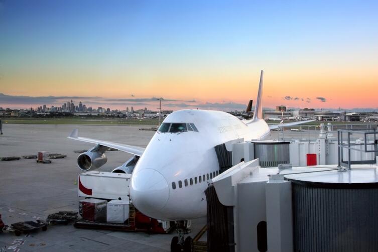 Как  купить недорогие  авиабилеты онлайн?