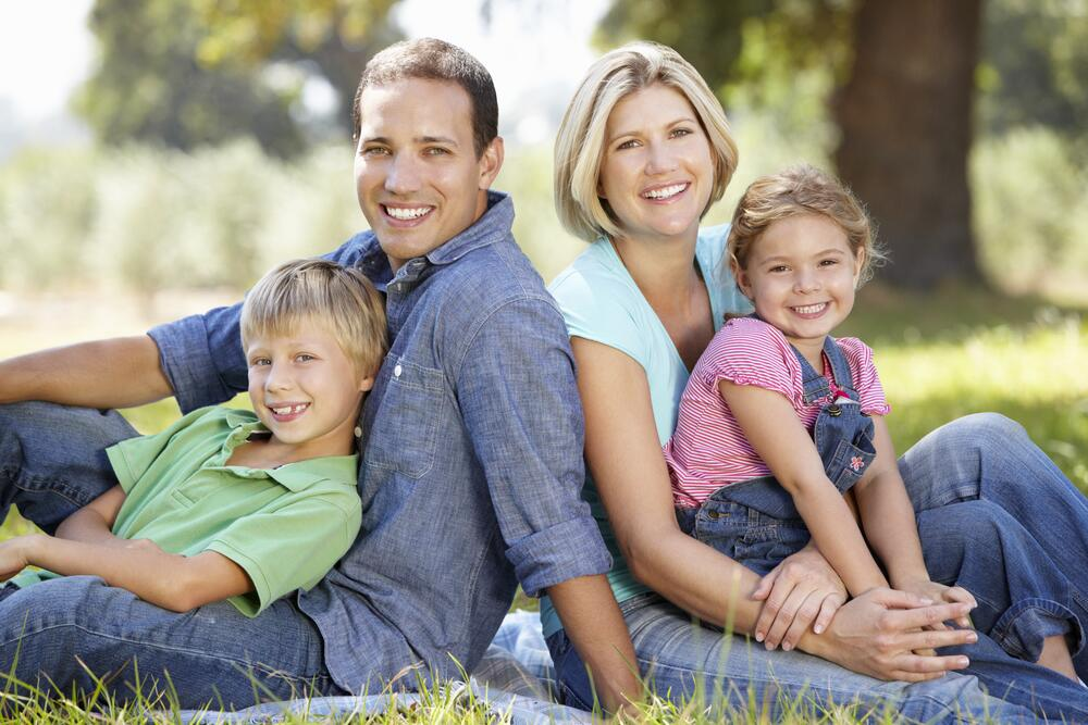 Семейные пары знакомства в новосибирске 7