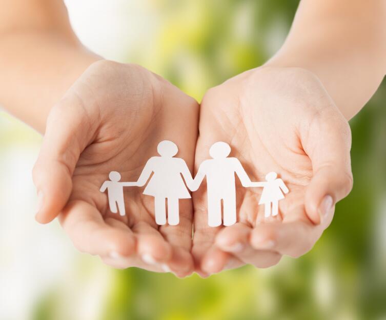 Пять признаков здоровой семьи: как жить не только долго, но и счастливо?
