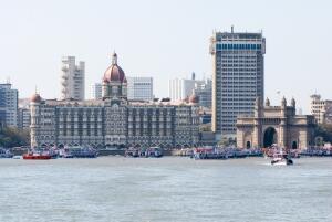 Индия изнутри: что скрывают от туристов?