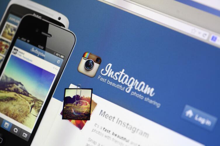 Как правильно организовать промо-акцию в Instagram? Часть 2: привлечение блогеров