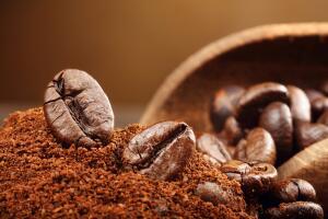 Кофейная грамота, или Чем эспрессо ристретто отличается от латте макиато?