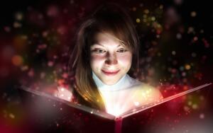 Не художественная литература. Как написать свою первую книгу?