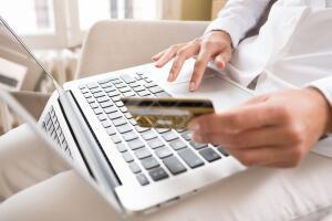 Где выдают займы на счет круглосуточно?