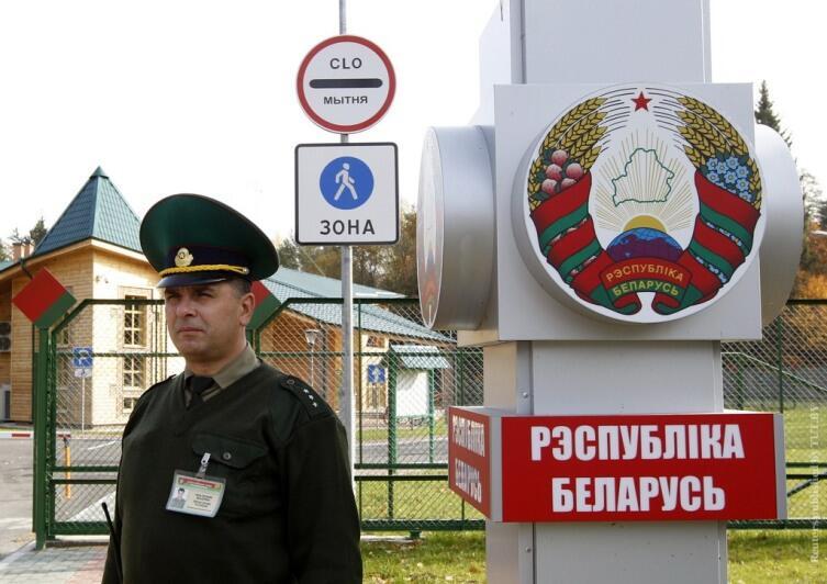 Беларусь – Украина – Молдова: чем живут и что их объединяет? Часть 1: белорусская сторона
