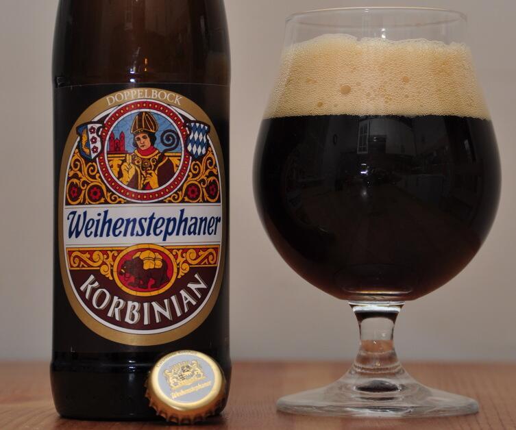 Где находится самая старая в мире пивоварня?