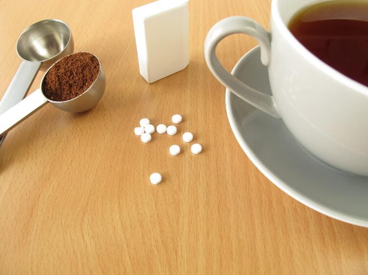 Случайные открытия, или Виагра - это средство от стенокардии?