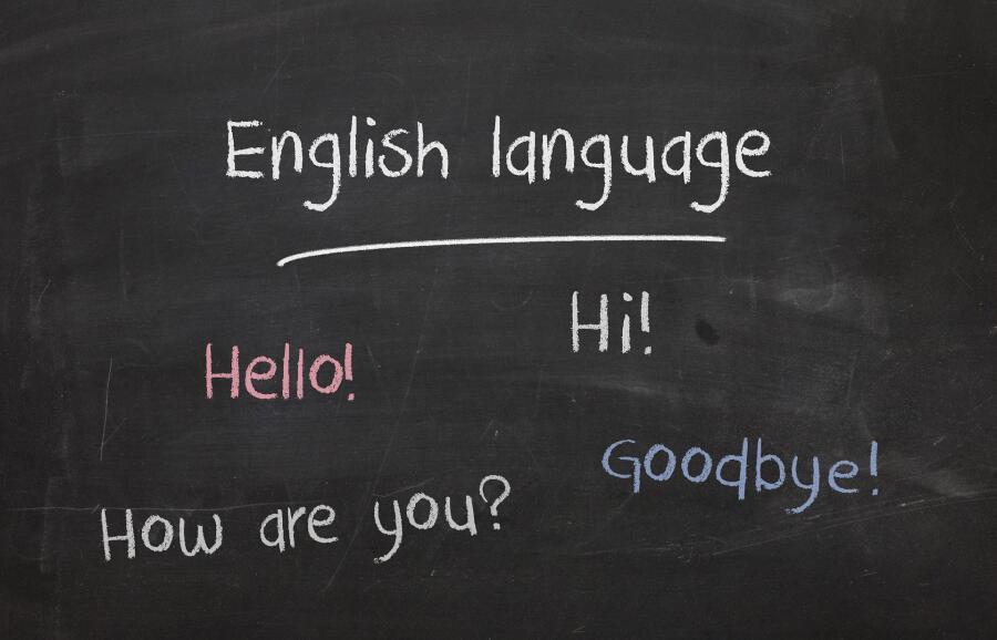Как выучить английский быстро и эффективно?