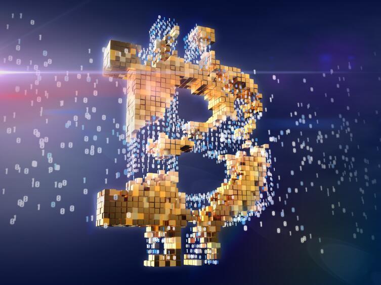 Криптовалюты: что правда, а что вымысел?