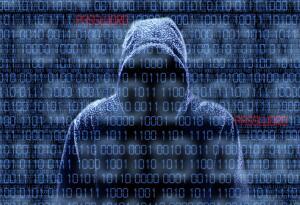 Что такое криптоджекинг?