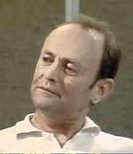 Станислав Курилов